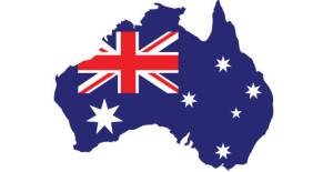 015_map_australia-map-free-vector-2