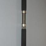 DSCI0155 (Small)