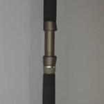 DSCI0184 (Small)