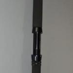 DSCI0189 (Small)