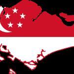 Singapore_Flag12 (Small)